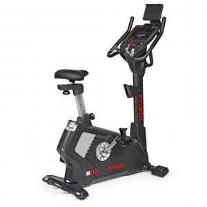 Cyclette Professionale  Fassi B 90 Club