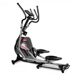 Ellittiche Professionali Per Home Fitness Scontate 50 Fassi Sport