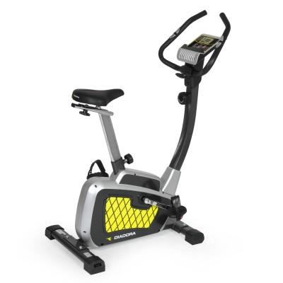 Cyclette Diadora Atlas