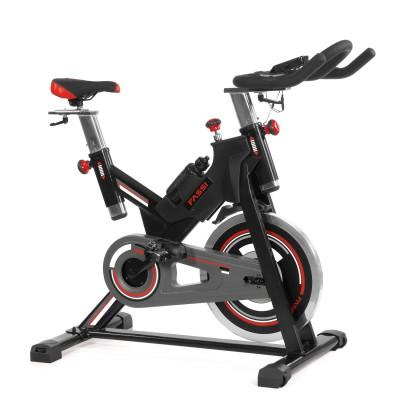 Fit bike Pro 23 M