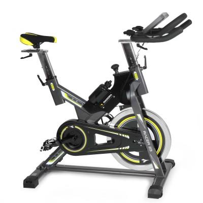 Fit bike Racer 23