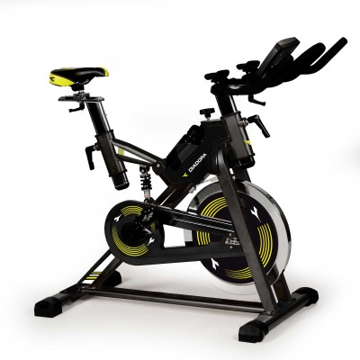 Fit bike Racer 25