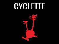 Cyclette Fassi Sport