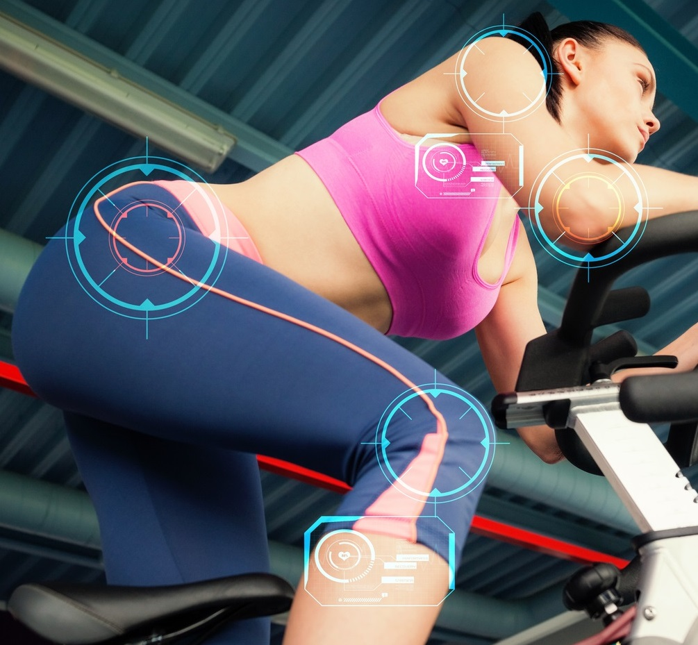 img2-blog-fassi-spinning-fitbike