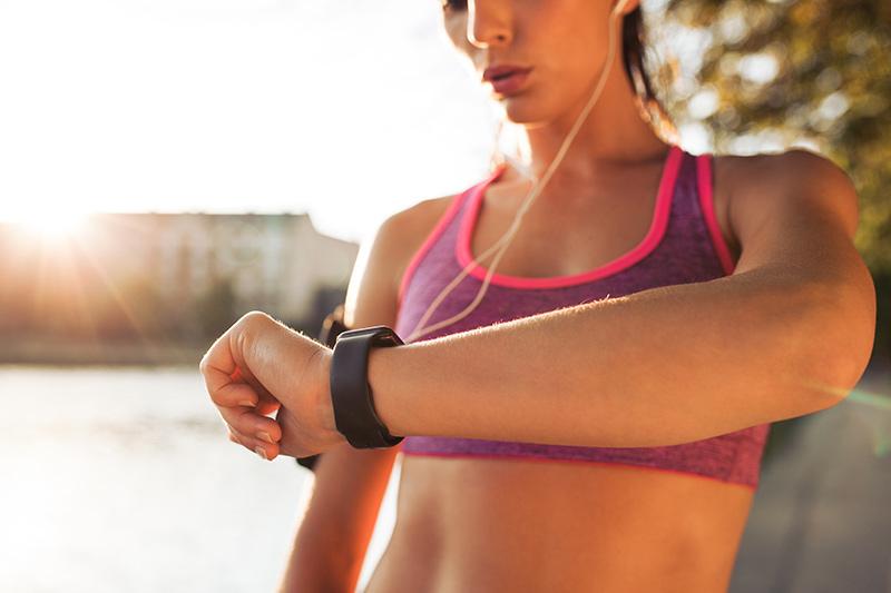 interval training ideale per perdere peso fassi blog