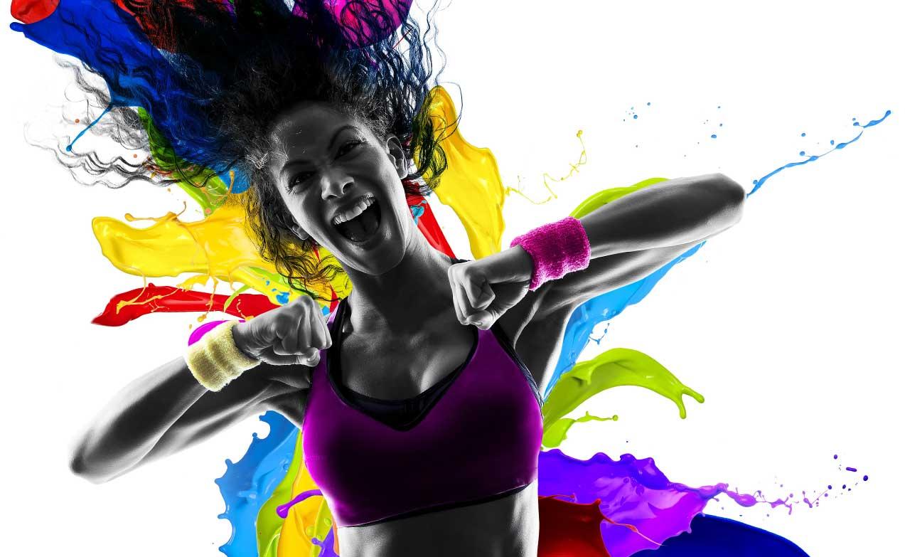 rimini fitness 2016