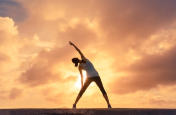 I Benefici dello stretching blog fassi