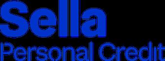Logo finanziamento banca sella