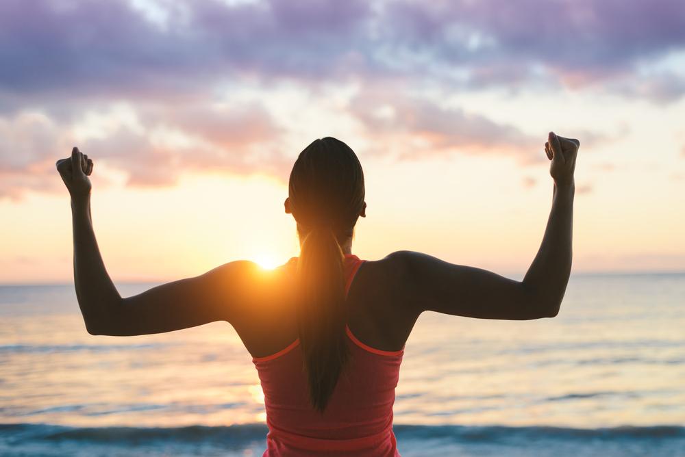 Consigli su come affrontare il fitness durante il periodo estivo